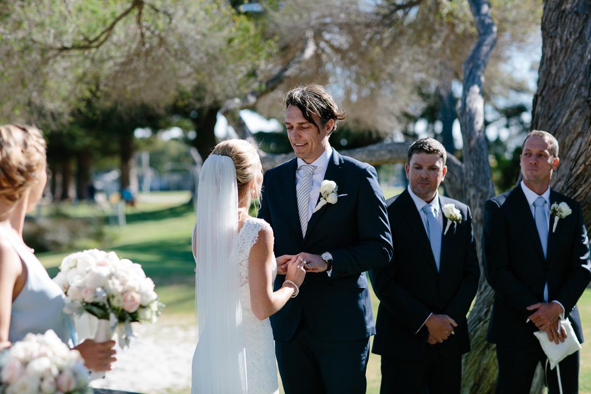 Cassie + Mitch-North Fremantle Wedding-Peggy Saas-75.jpg
