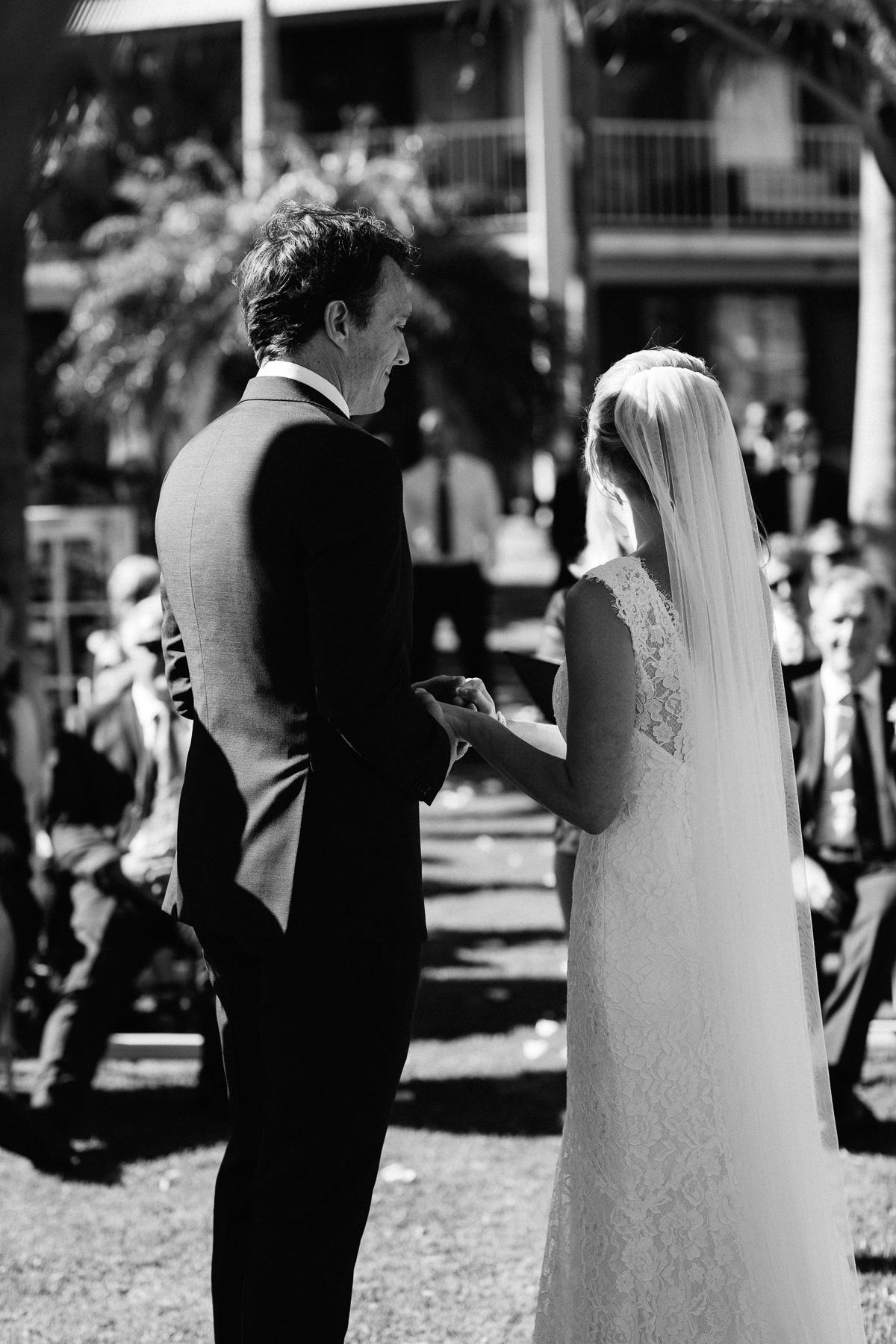 Cassie + Mitch-North Fremantle Wedding-Peggy Saas-76.jpg