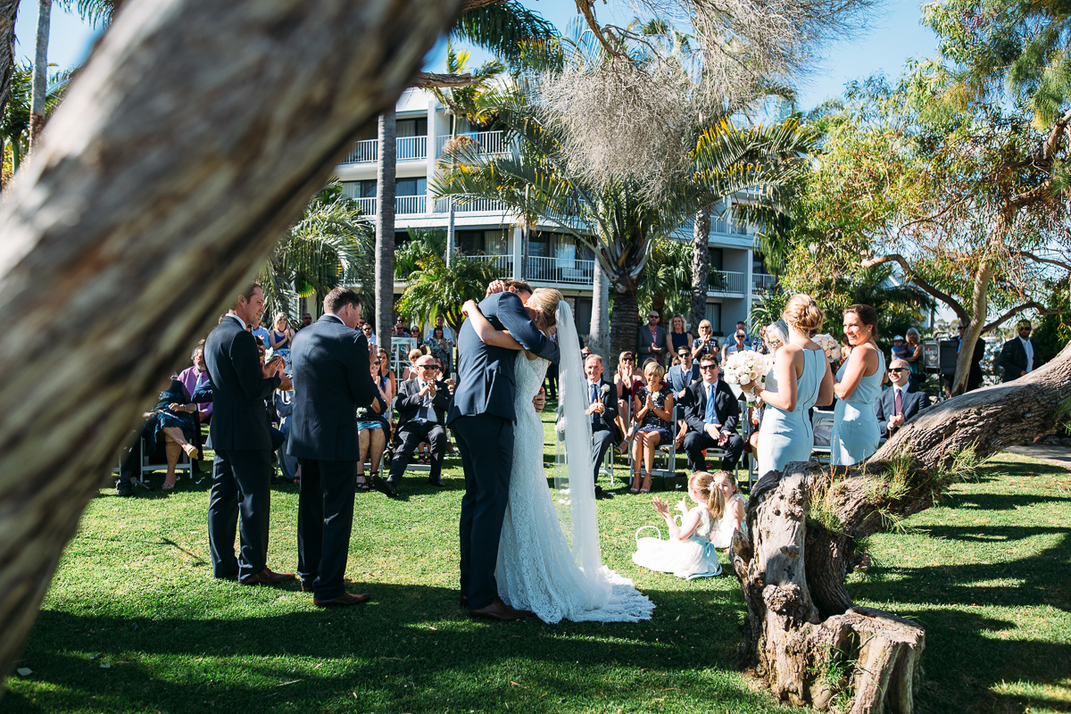 Cassie + Mitch-North Fremantle Wedding-Peggy Saas-77.jpg