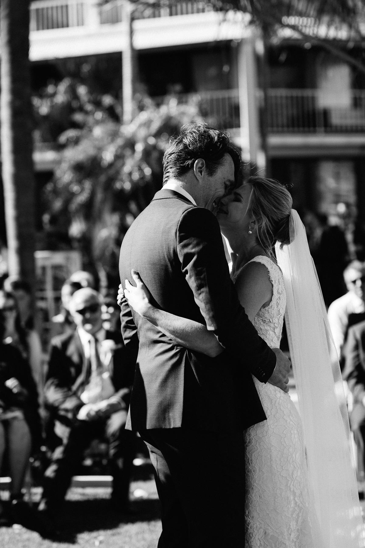 Cassie + Mitch-North Fremantle Wedding-Peggy Saas-78.jpg