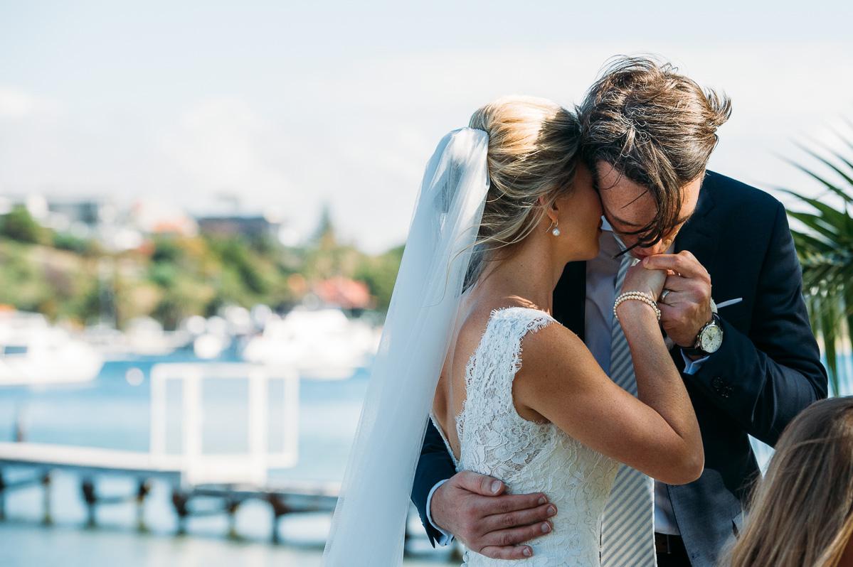 Cassie + Mitch-North Fremantle Wedding-Peggy Saas-79.jpg