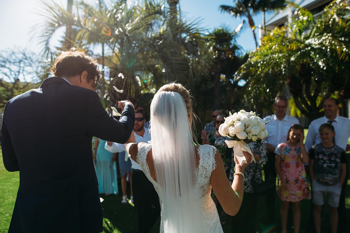 Cassie + Mitch-North Fremantle Wedding-Peggy Saas-81.jpg