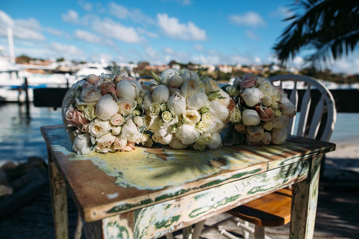 Cassie + Mitch-North Fremantle Wedding-Peggy Saas-84.jpg