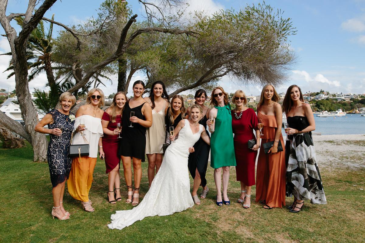 Cassie + Mitch-North Fremantle Wedding-Peggy Saas-88.jpg