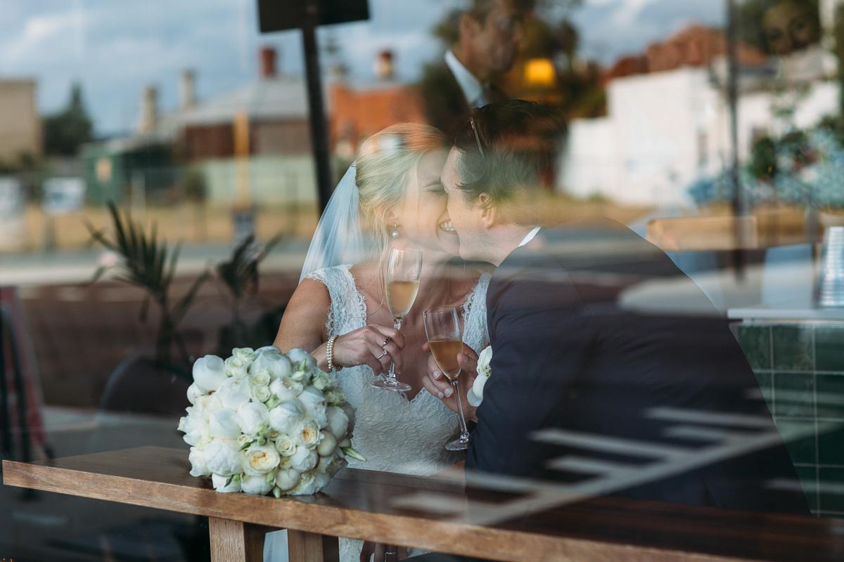 Cassie + Mitch-North Fremantle Wedding-Peggy Saas-89.jpg