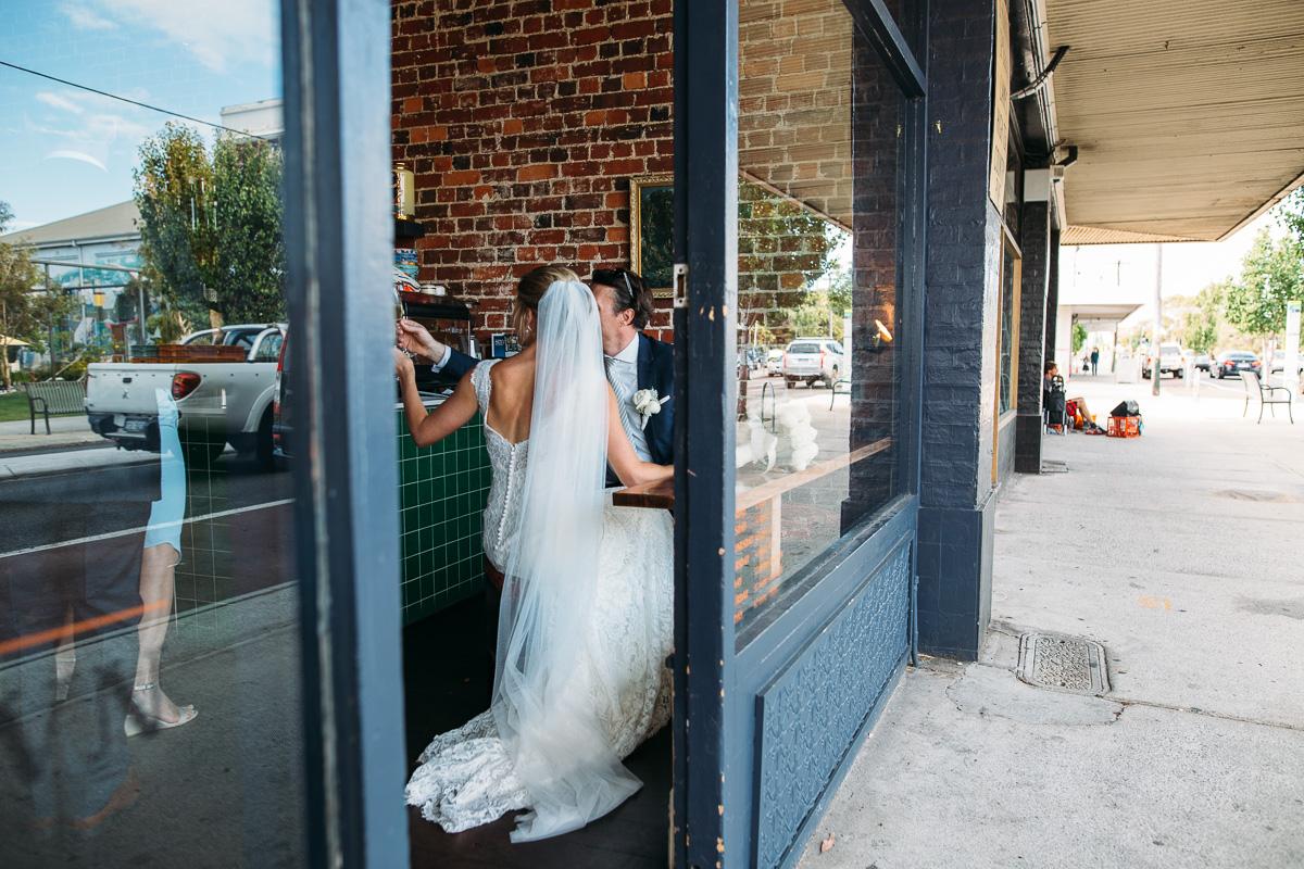 Cassie + Mitch-North Fremantle Wedding-Peggy Saas-90.jpg