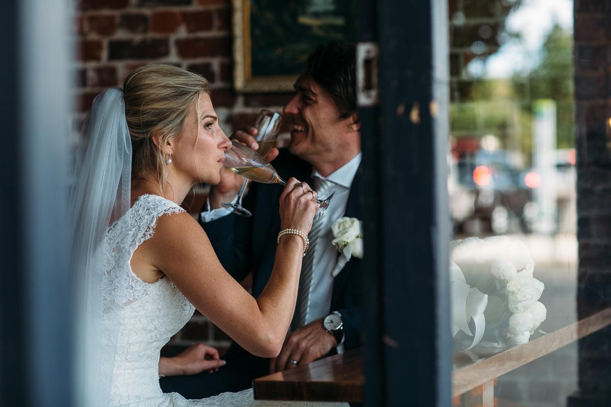 Cassie + Mitch-North Fremantle Wedding-Peggy Saas-92.jpg