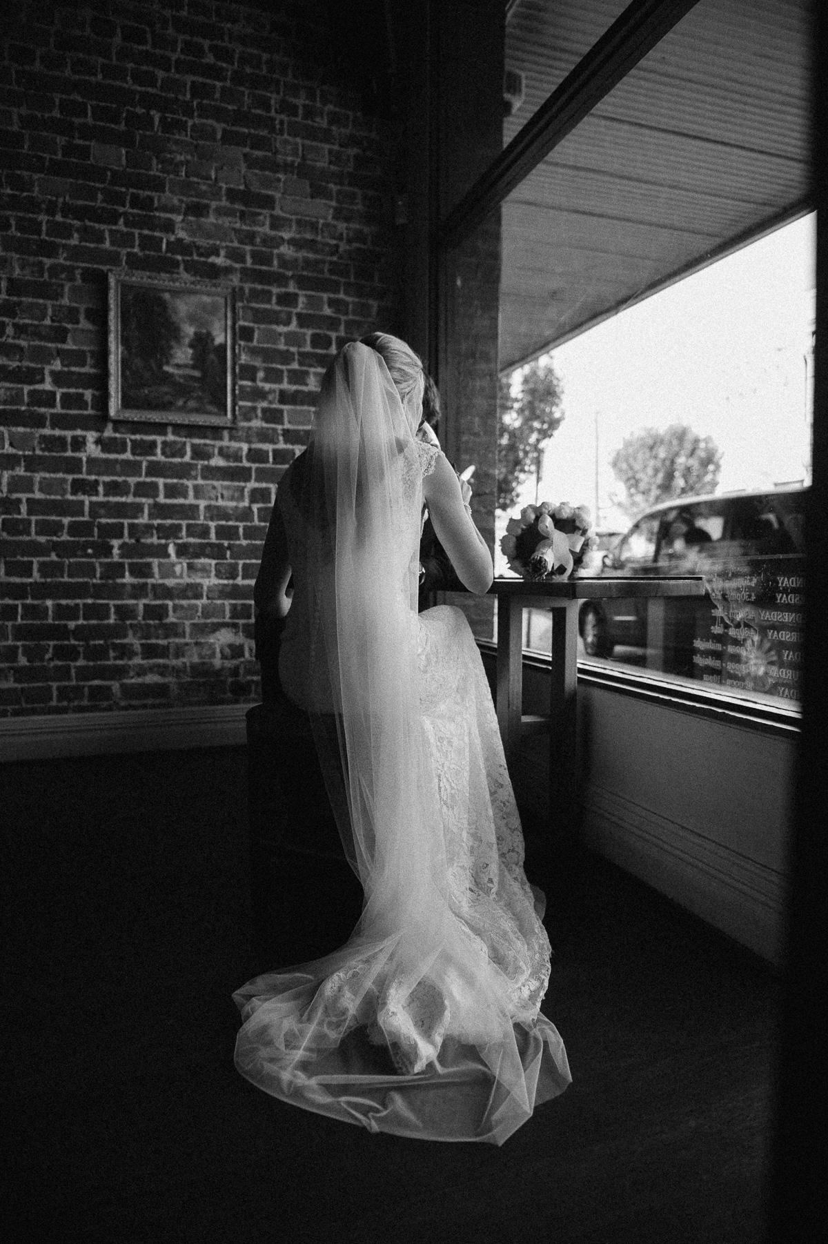 Cassie + Mitch-North Fremantle Wedding-Peggy Saas-91.jpg
