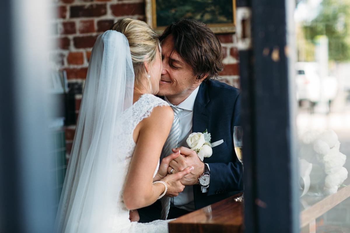 Cassie + Mitch-North Fremantle Wedding-Peggy Saas-93.jpg