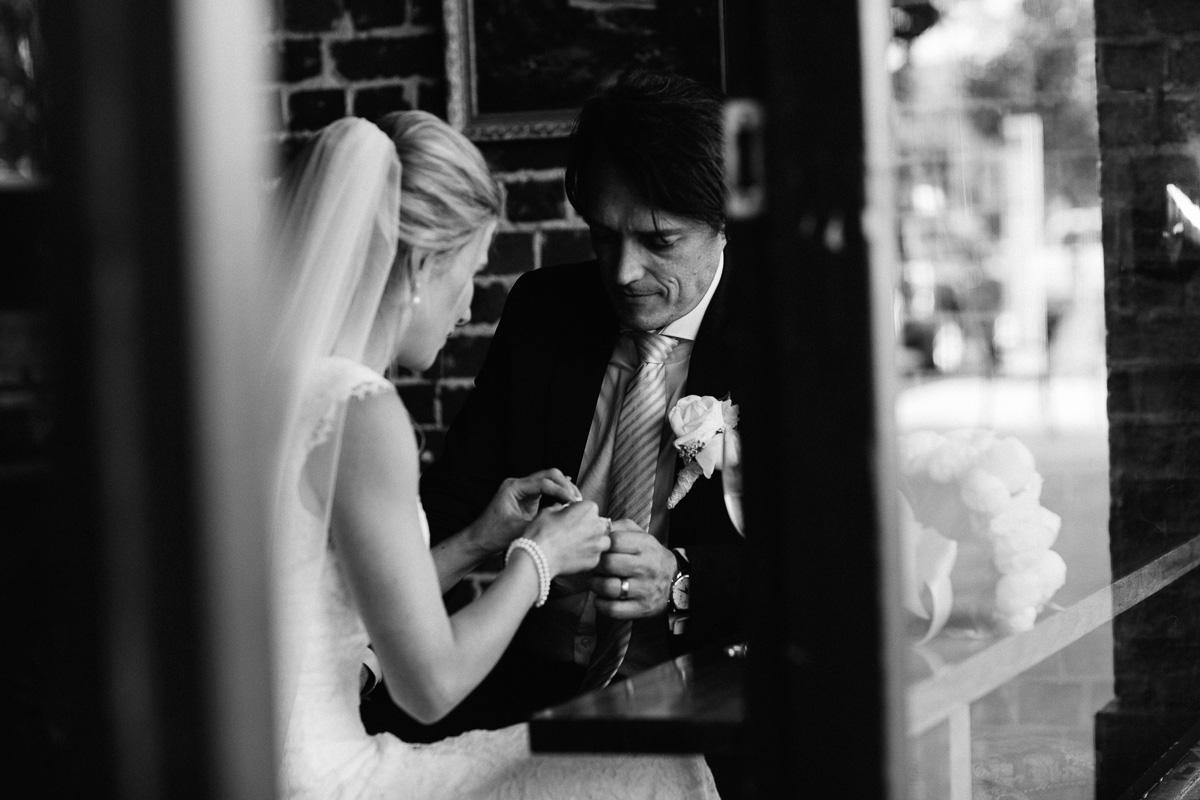Cassie + Mitch-North Fremantle Wedding-Peggy Saas-94.jpg
