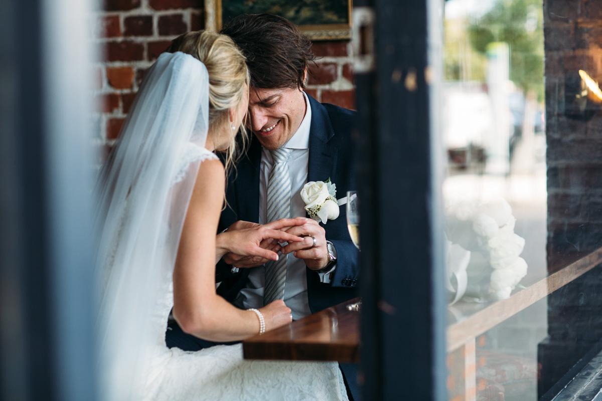 Cassie + Mitch-North Fremantle Wedding-Peggy Saas-95.jpg