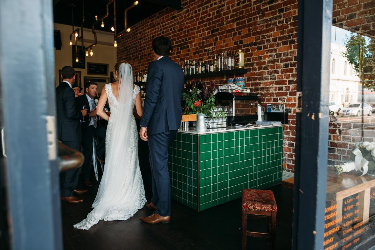Cassie + Mitch-North Fremantle Wedding-Peggy Saas-96.jpg