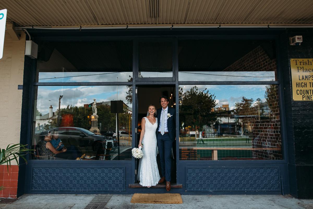 Cassie + Mitch-North Fremantle Wedding-Peggy Saas-97.jpg