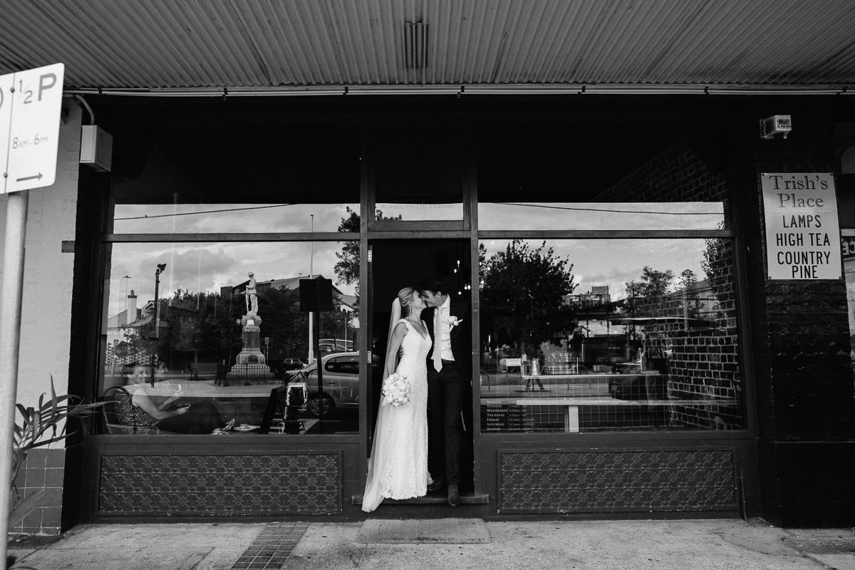 Cassie + Mitch-North Fremantle Wedding-Peggy Saas-98.jpg