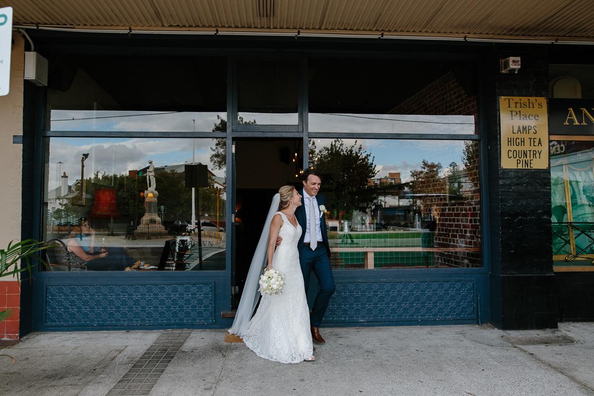 Cassie + Mitch-North Fremantle Wedding-Peggy Saas-100.jpg