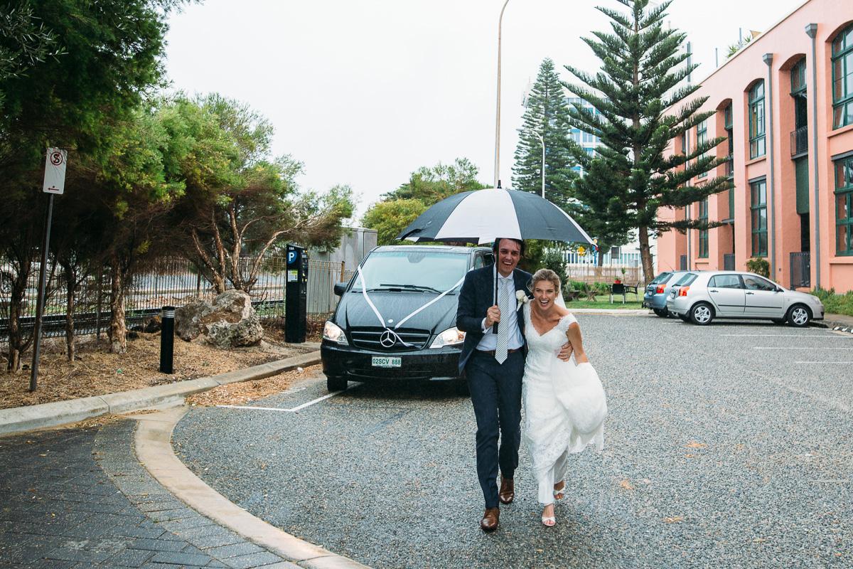 Cassie + Mitch-North Fremantle Wedding-Peggy Saas-101.jpg