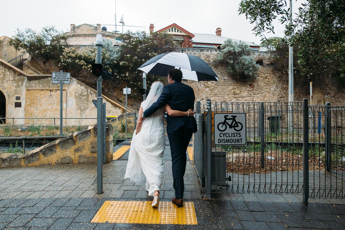 Cassie + Mitch-North Fremantle Wedding-Peggy Saas-102.jpg