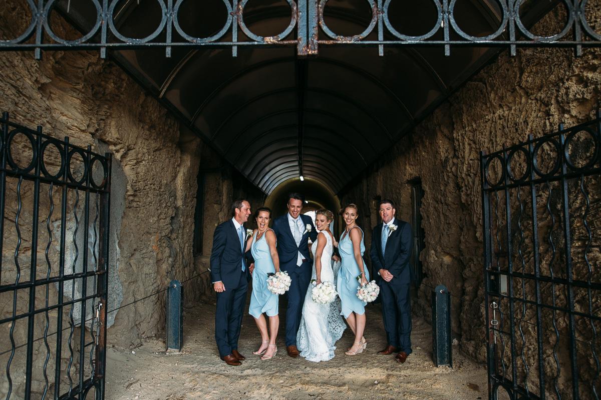 Cassie + Mitch-North Fremantle Wedding-Peggy Saas-104.jpg