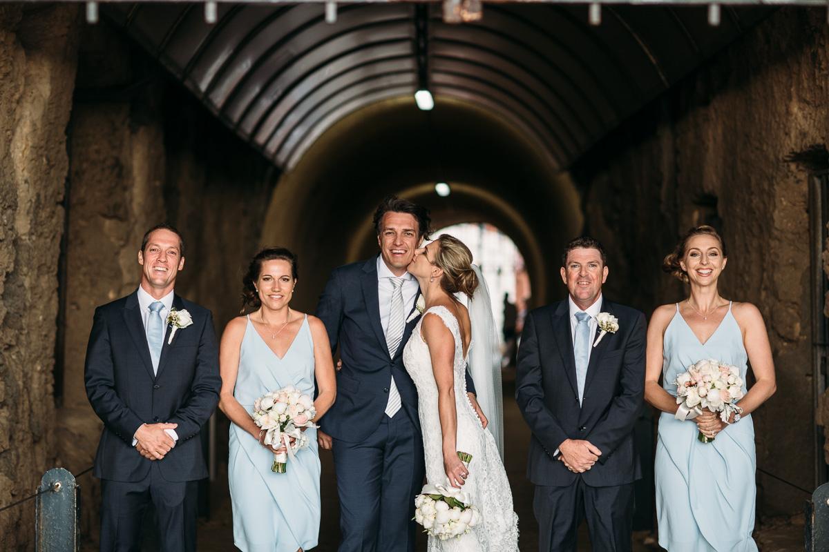 Cassie + Mitch-North Fremantle Wedding-Peggy Saas-105.jpg