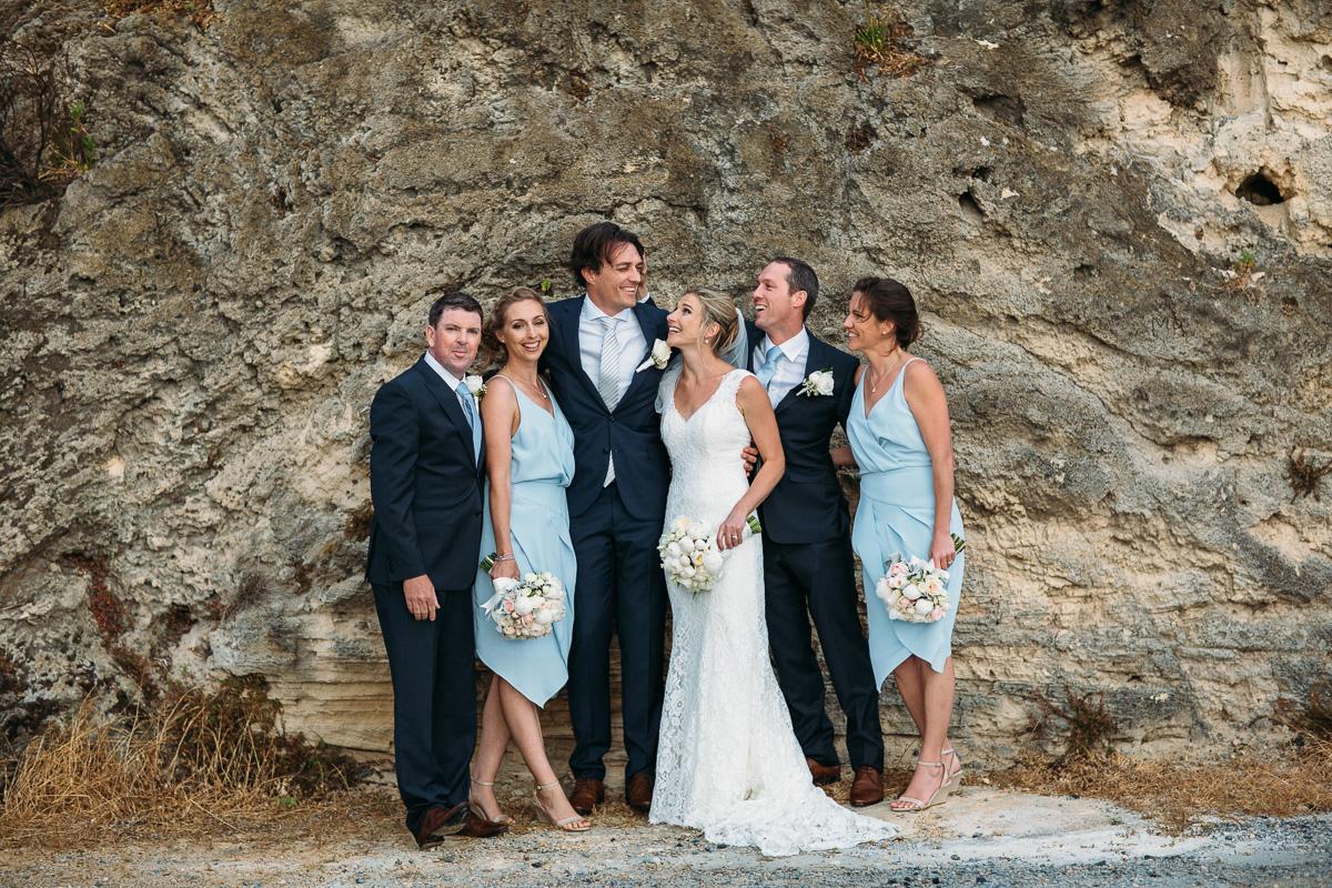 Cassie + Mitch-North Fremantle Wedding-Peggy Saas-107.jpg