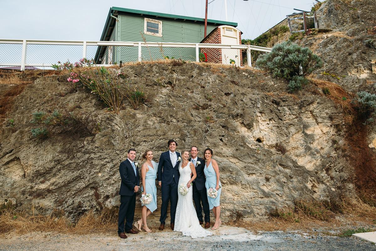 Cassie + Mitch-North Fremantle Wedding-Peggy Saas-106.jpg
