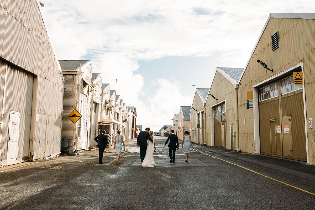 Cassie + Mitch-North Fremantle Wedding-Peggy Saas-108.jpg