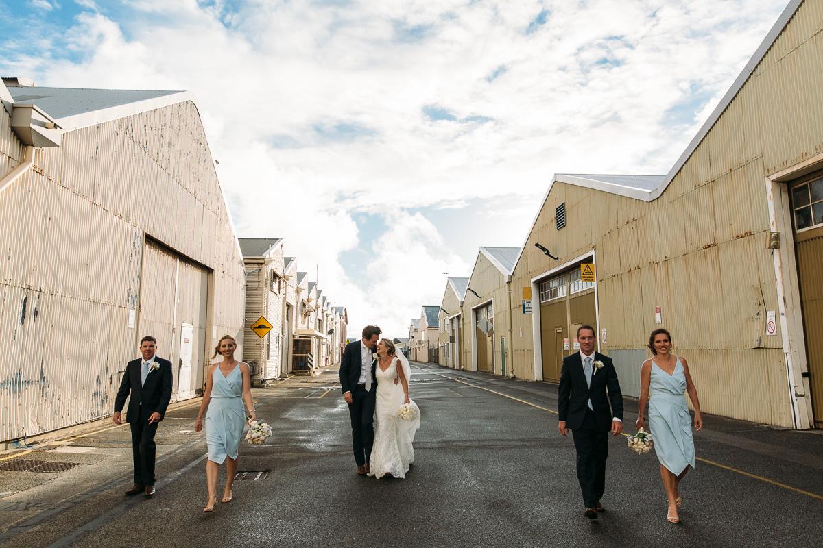 Cassie + Mitch-North Fremantle Wedding-Peggy Saas-109.jpg