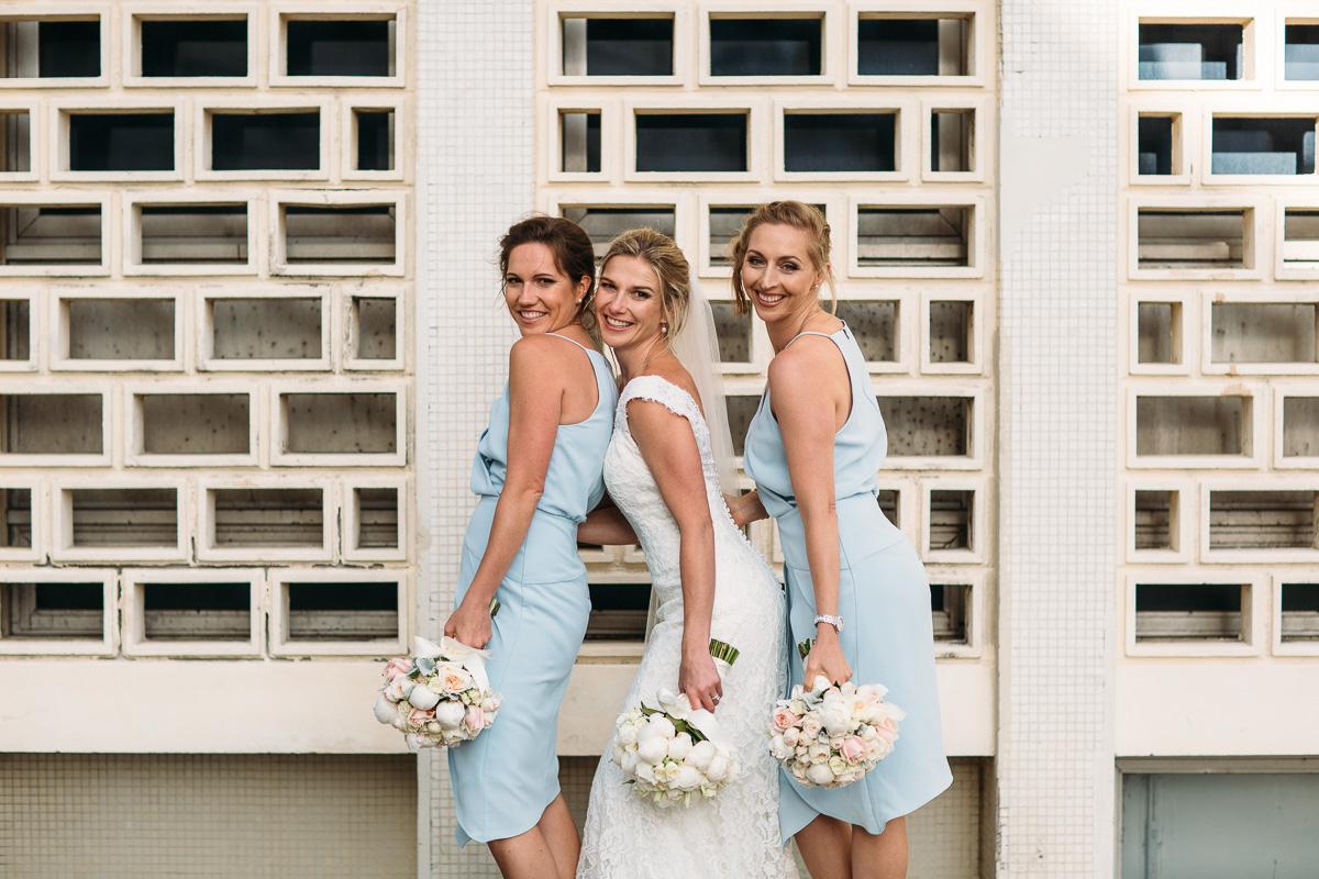 Cassie + Mitch-North Fremantle Wedding-Peggy Saas-111.jpg