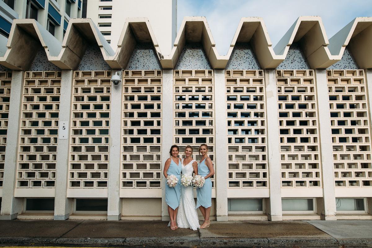 Cassie + Mitch-North Fremantle Wedding-Peggy Saas-110.jpg