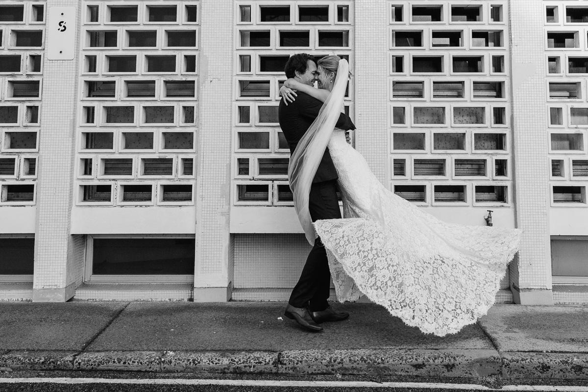 Cassie + Mitch-North Fremantle Wedding-Peggy Saas-114.jpg