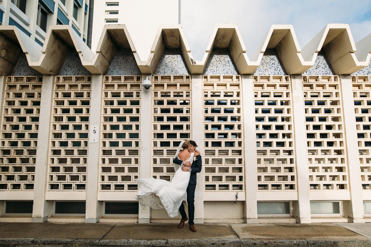 Cassie + Mitch-North Fremantle Wedding-Peggy Saas-115.jpg