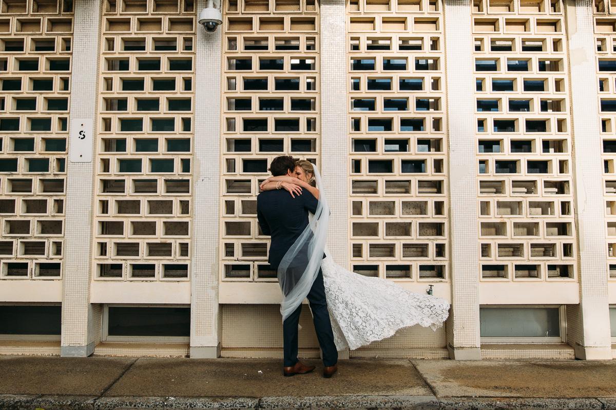 Cassie + Mitch-North Fremantle Wedding-Peggy Saas-116.jpg