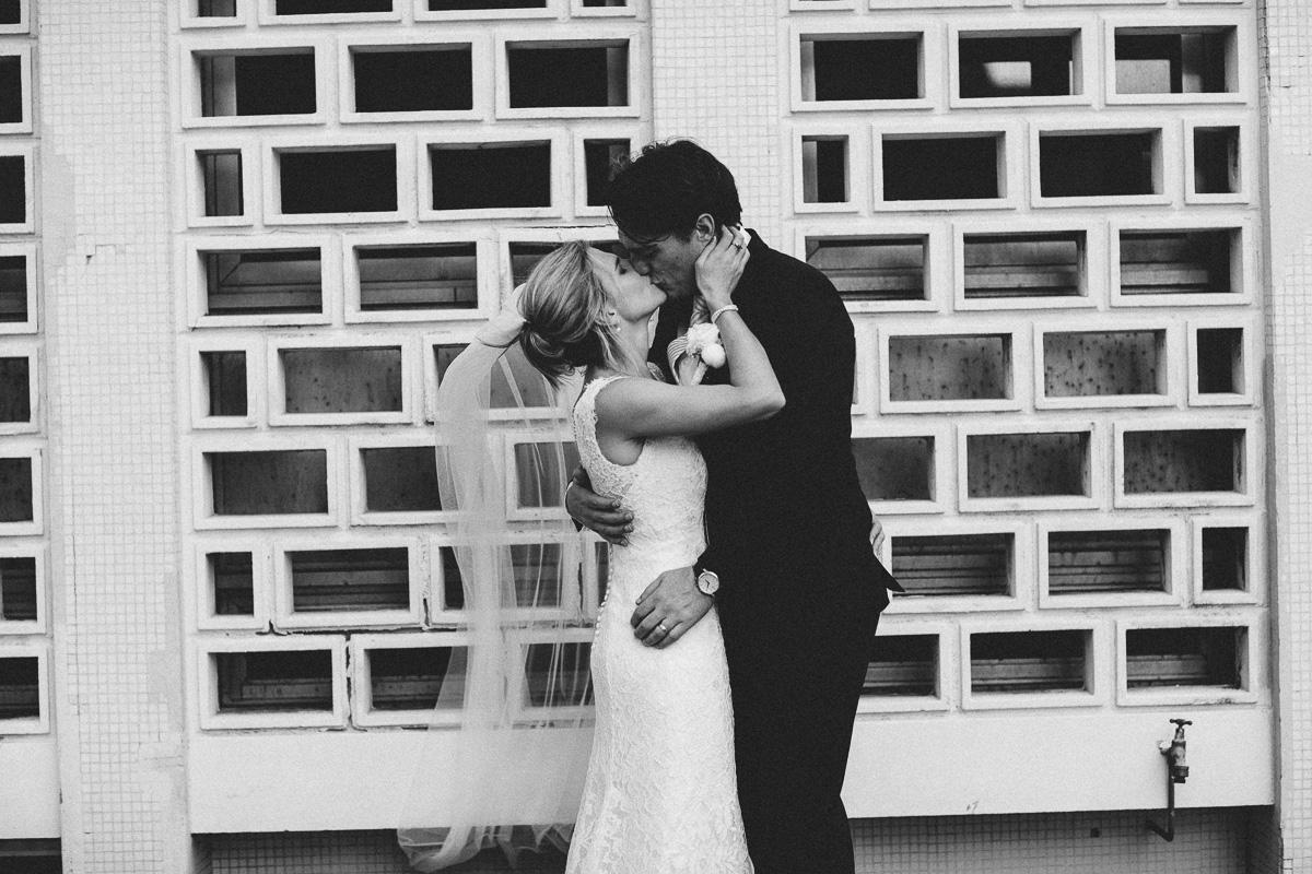 Cassie + Mitch-North Fremantle Wedding-Peggy Saas-117.jpg