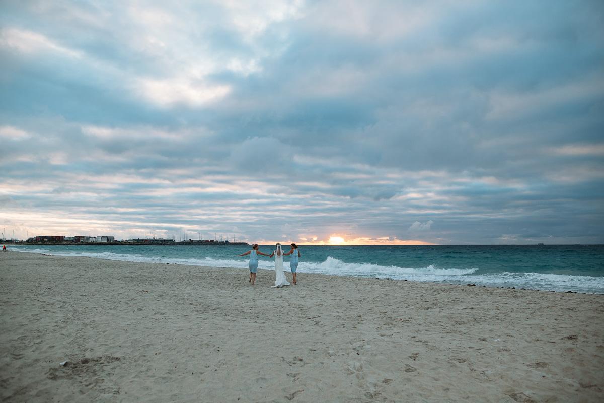 Cassie + Mitch-North Fremantle Wedding-Peggy Saas-120.jpg
