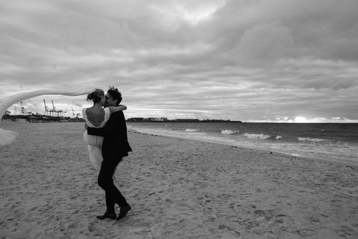 Cassie + Mitch-North Fremantle Wedding-Peggy Saas-122.jpg