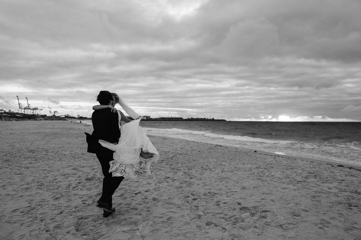 Cassie + Mitch-North Fremantle Wedding-Peggy Saas-124.jpg