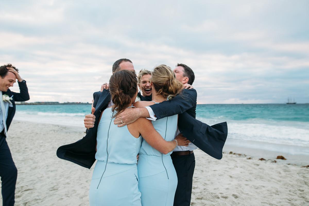 Cassie + Mitch-North Fremantle Wedding-Peggy Saas-126.jpg