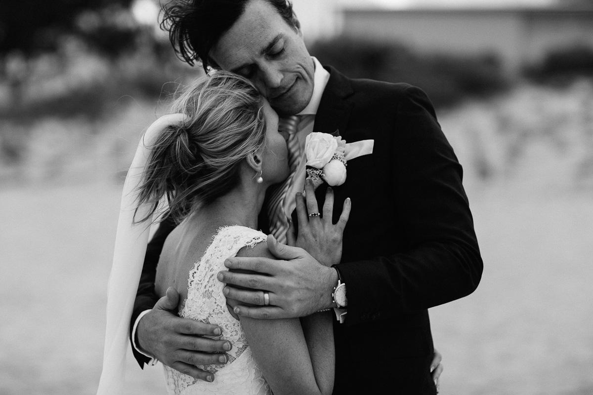 Cassie + Mitch-North Fremantle Wedding-Peggy Saas-127.jpg