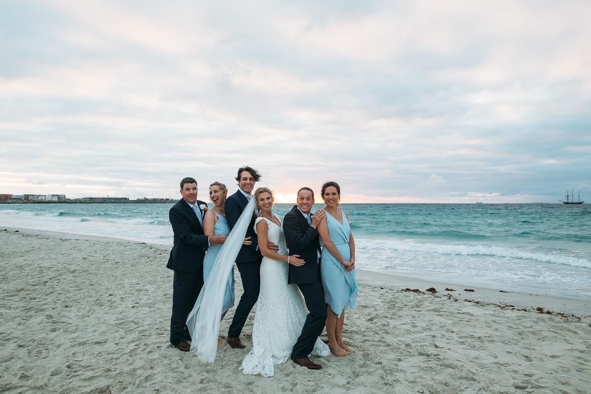 Cassie + Mitch-North Fremantle Wedding-Peggy Saas-129.jpg