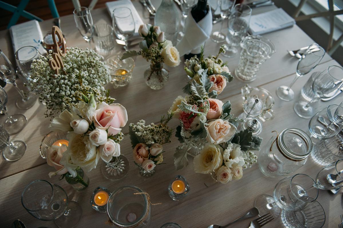 Cassie + Mitch-North Fremantle Wedding-Peggy Saas-141.jpg