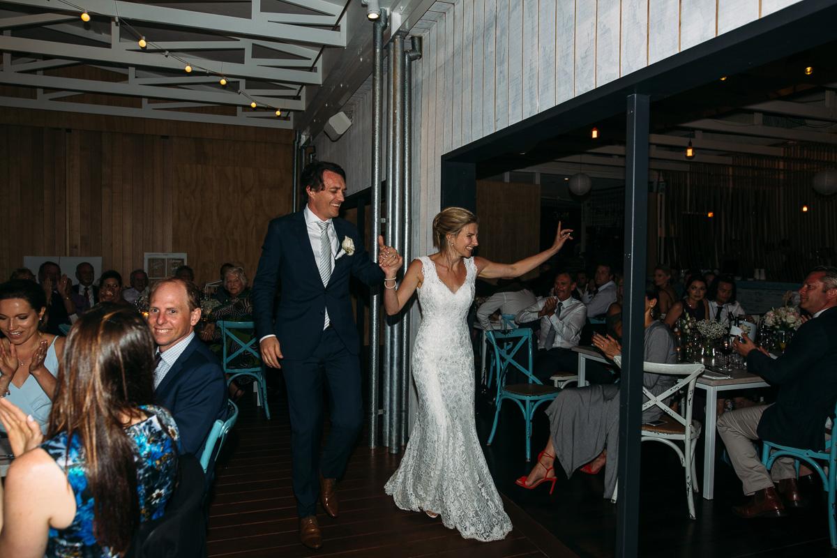 Cassie + Mitch-North Fremantle Wedding-Peggy Saas-148.jpg