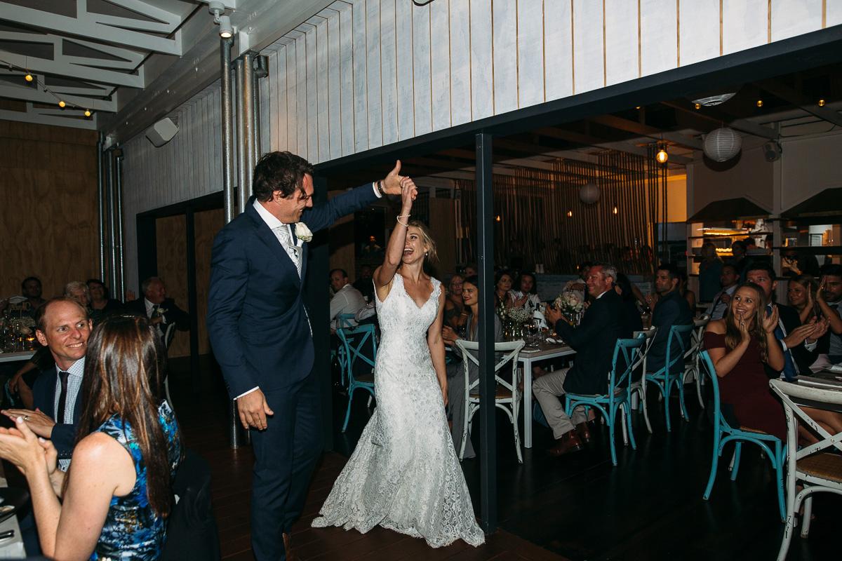 Cassie + Mitch-North Fremantle Wedding-Peggy Saas-149.jpg