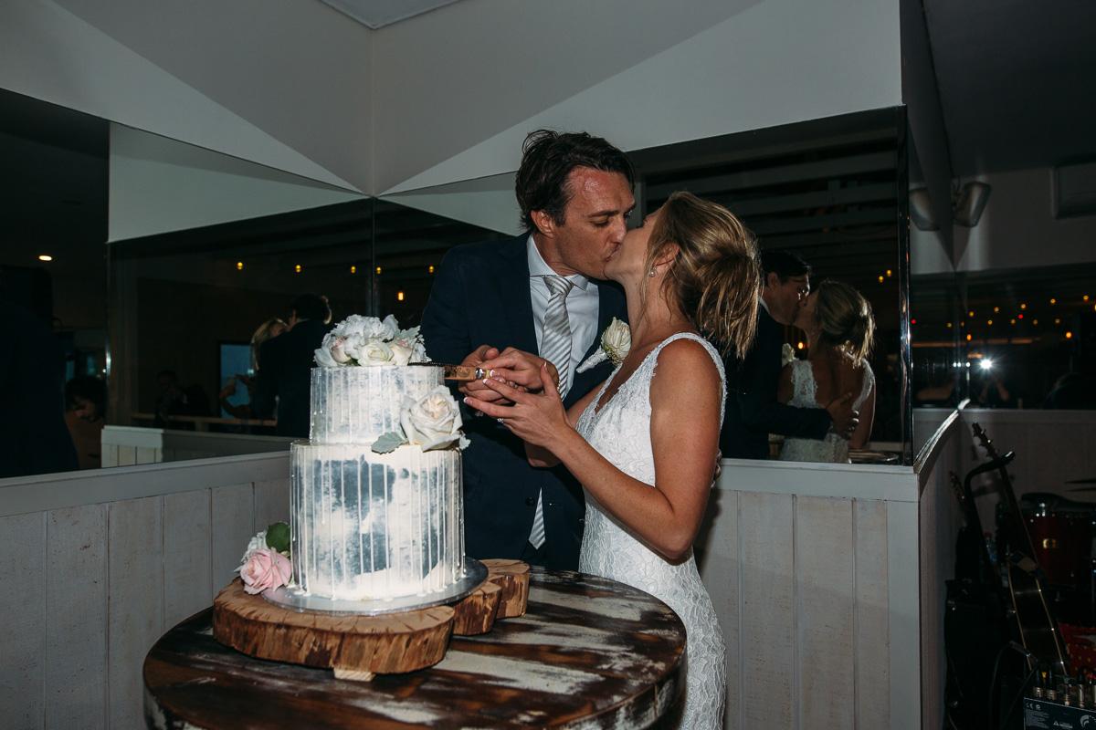 Cassie + Mitch-North Fremantle Wedding-Peggy Saas-150.jpg