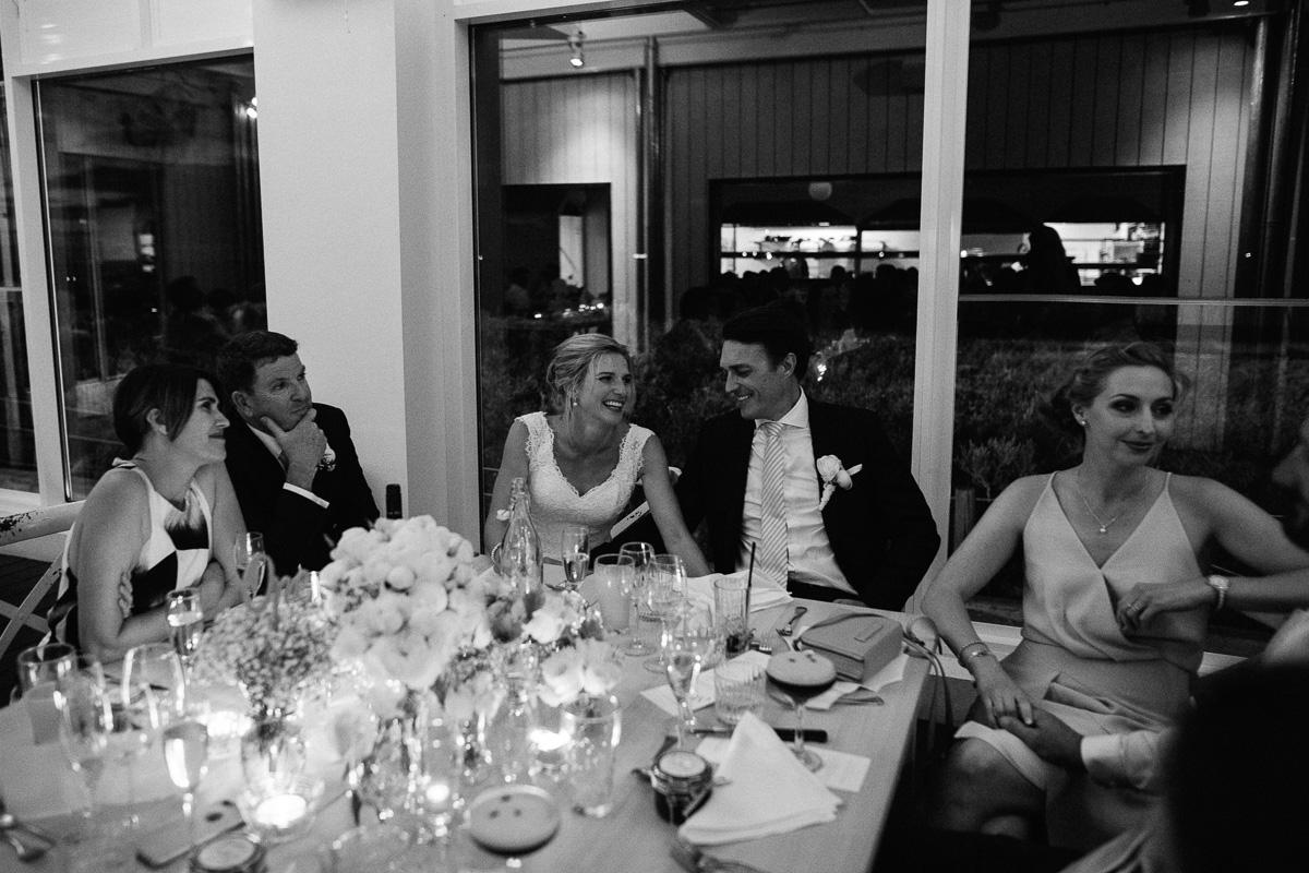 Cassie + Mitch-North Fremantle Wedding-Peggy Saas-152.jpg