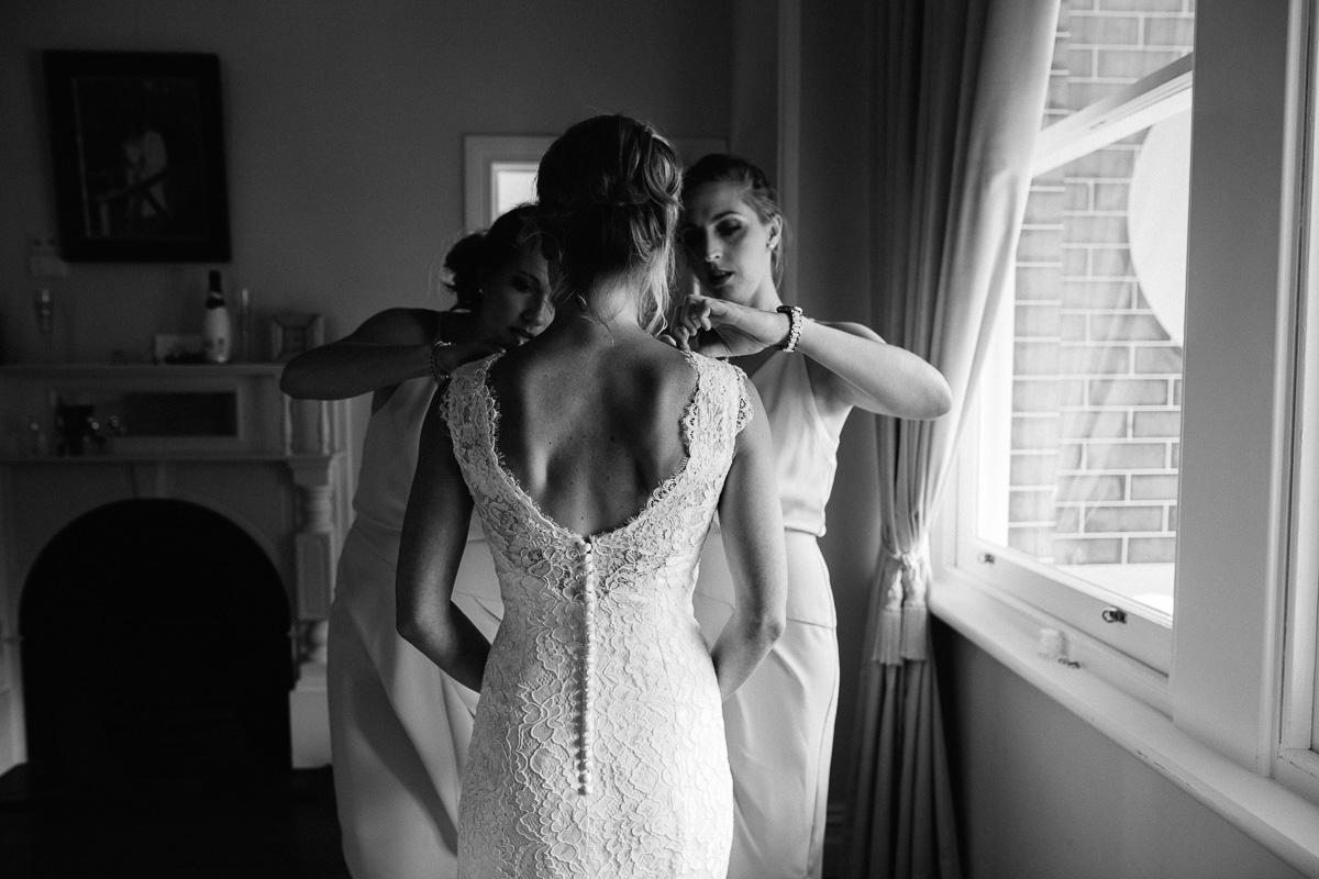 Cassie + Mitch-North Fremantle wedding-Peggy Saas-154.jpg