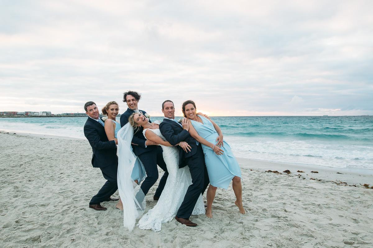Cassie + Mitch-North Fremantle wedding-Peggy Saas-130.jpg