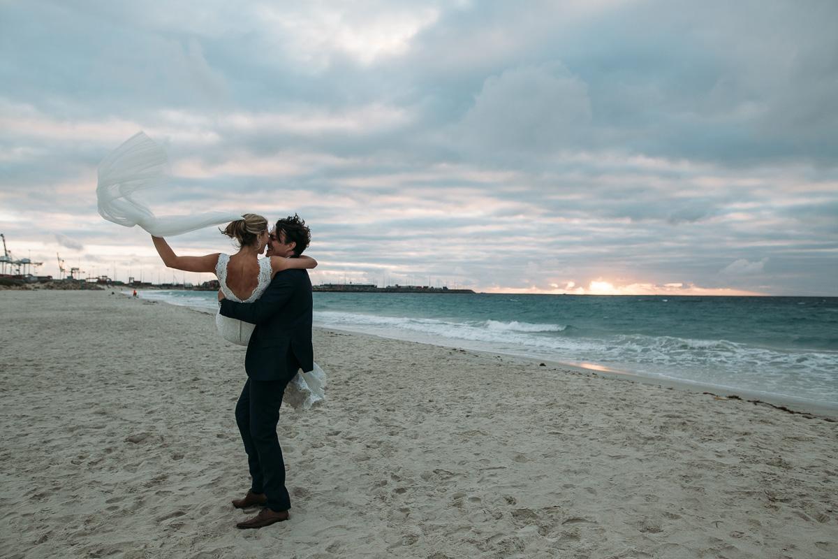 Cassie + Mitch-North Fremantle wedding-Peggy Saas-119.jpg