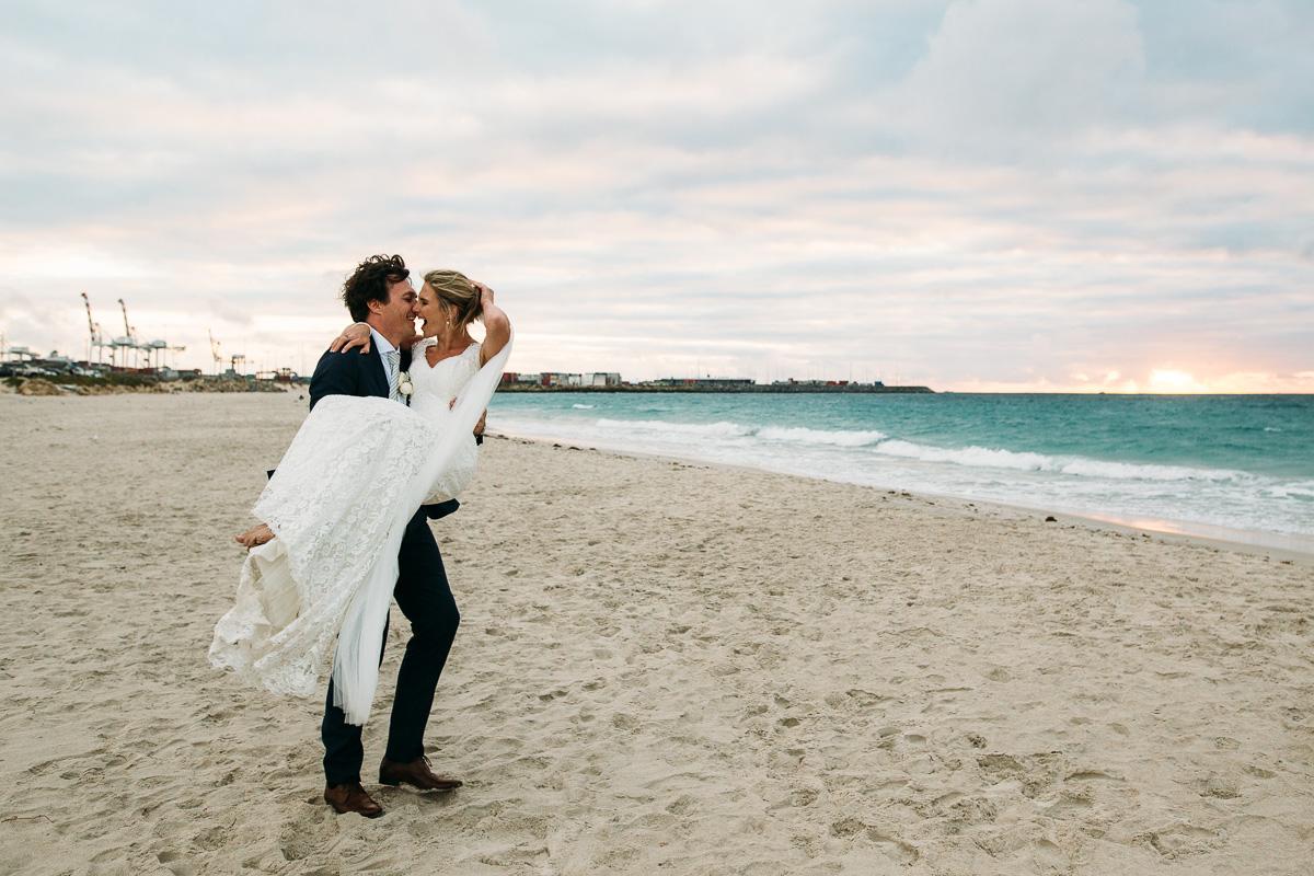 Cassie + Mitch-North Fremantle wedding-Peggy Saas-118.jpg