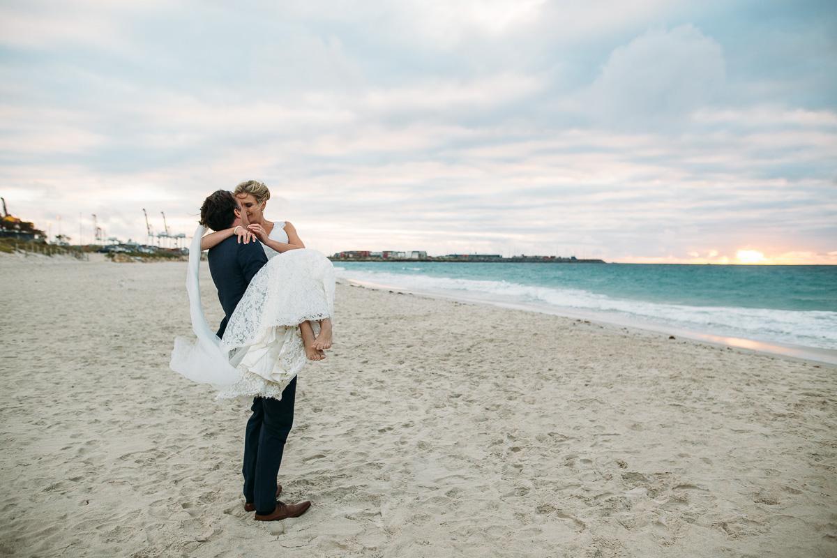 Cassie + Mitch-North Fremantle wedding-Peggy Saas-99.jpg