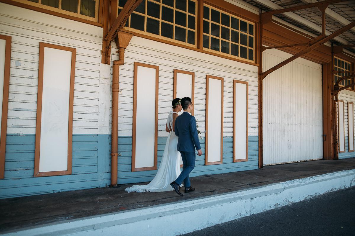 Minh + Kenny-Moore & Moore Fremantle Wedding-Peggy Saas-2.jpg